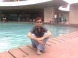 maaz avatar