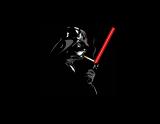 Jimmeh avatar