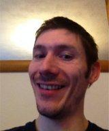 DazzaDazza avatar