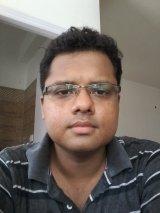 Saibal avatar