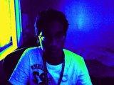 BarptProductions avatar