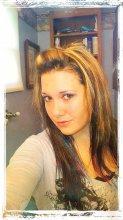 mrsfarrow89 avatar
