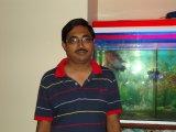 santosh_basak avatar