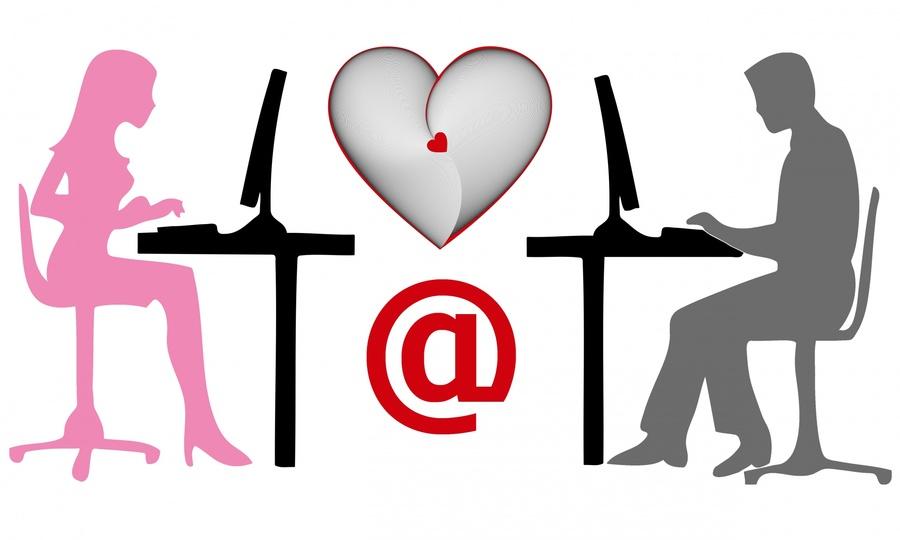 man-and-woman-1447956950JK0.jpg