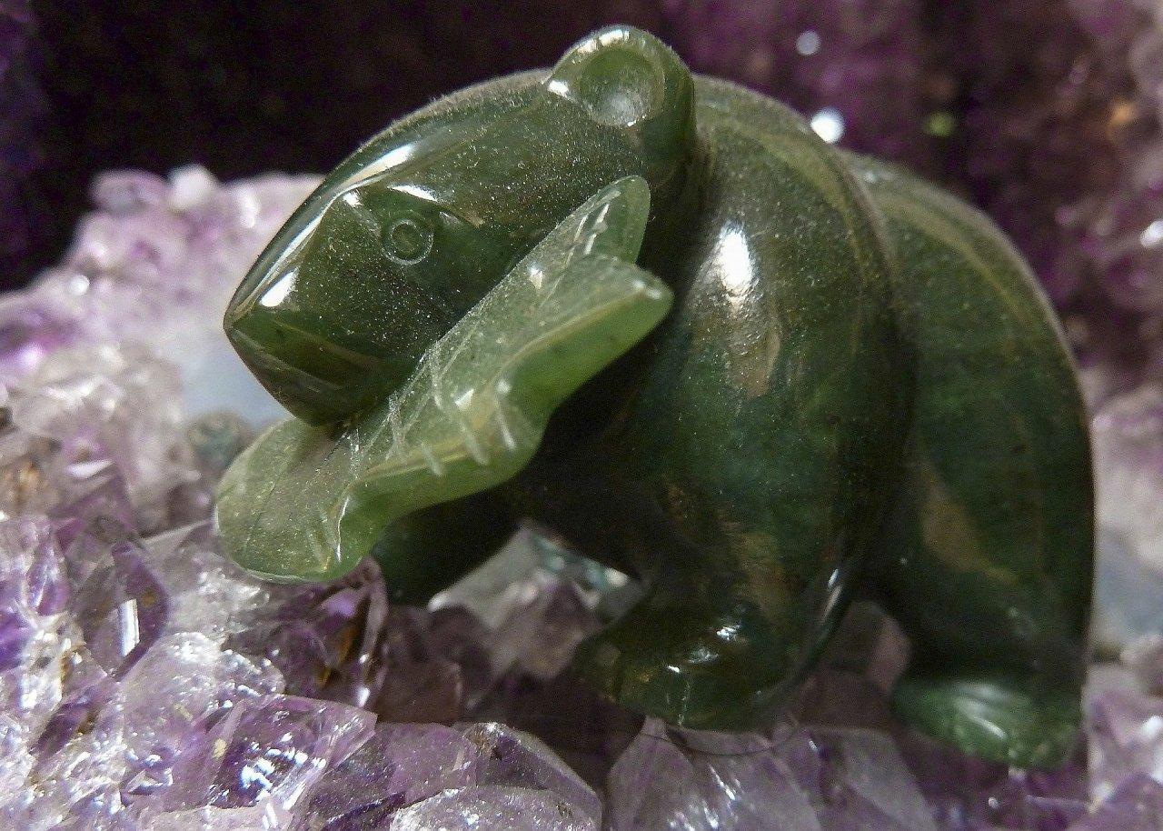 Safe And Unsafe Aquarium Rocks | My Aquarium Club