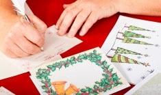 Should I Wish My Ex Happy Christmas? | Relationship Talk