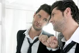 I Was Brainwashed By A Somatic Narcissist | Relationship Talk