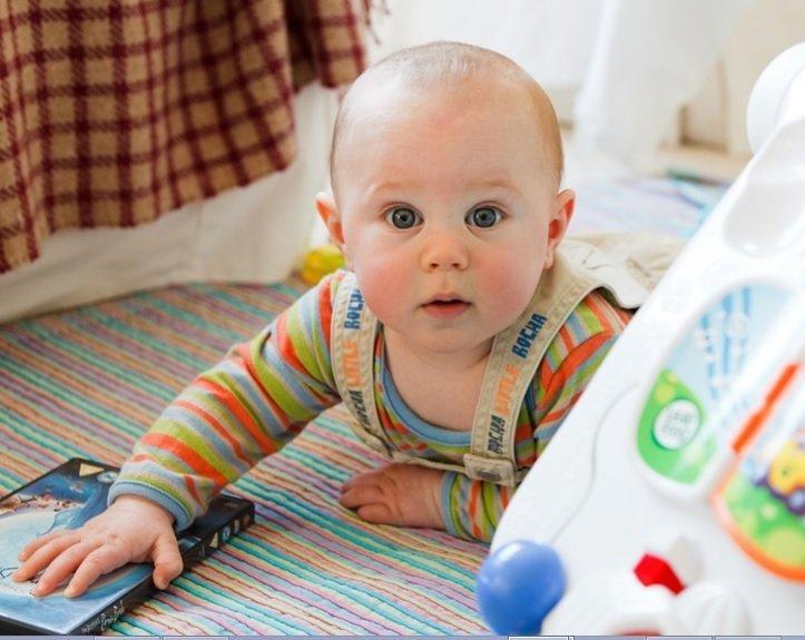 Baby-d1ji4g326m.jpg
