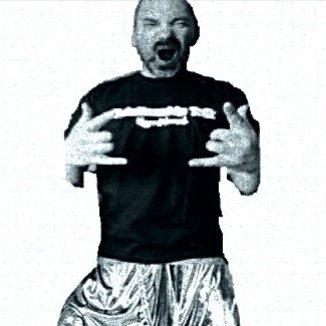 gummybears avatar