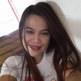 April10 avatar