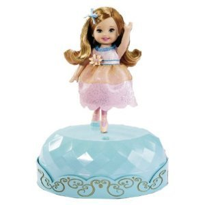 21 dating 33 year old