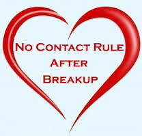 No contact after break up advice   Getting Your Ex Back After No