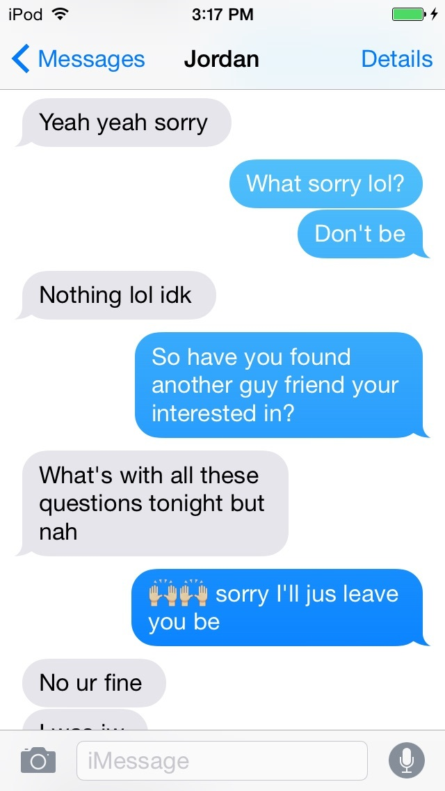 how to get her back from another guy