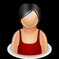 GMM avatar